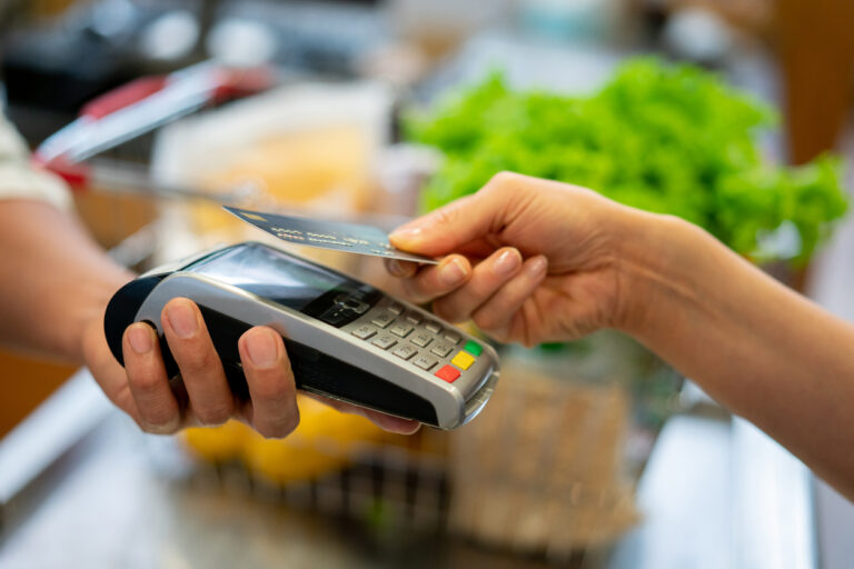 Contactless payment spending limit increases in response to Covid-19