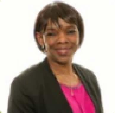 Cecillia Amaeshike